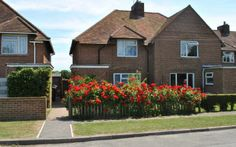 19 Malthouse Cottages is a superbly presented semi - detached self - catering holiday cottage.