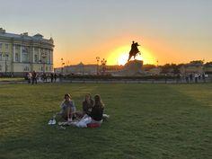 Sunsets, Sailing, Dolores Park, Louvre, Travel, Inspiration, Sun, Saint Petersburg, Exit Slips