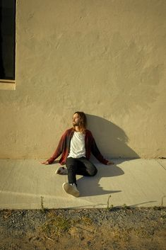 Space, Time, and Psychedelics with Tame Impala's Kevin Parker - VICE Kevin Parker, Weird Fish, Tame Impala, Music Wall, Rocky Balboa, The Expendables, Latest Albums, Clint Eastwood, Picture Wall