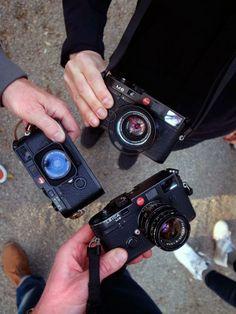 Meiji Shrine: Leica with Voigtlander Nokton Classic lens My with… Leica M, Leica Camera, Camera Gear, Film Camera, Old Cameras, Vintage Cameras, Photography Gear, Photography Equipment, Meiji Shrine