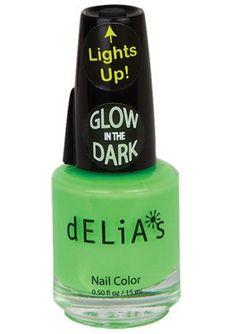 7 #Essential Unique Nail Polishes ...