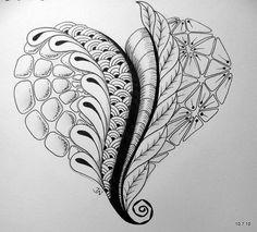 I like the ones made into shapes