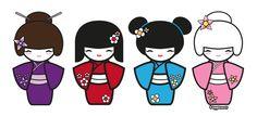 Image from http://fc04.deviantart.net/fs71/i/2011/360/8/b/kokeshi_dolls_by_kappanove-d4kayb9.png.