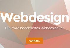 Die Dubiel Werbeagentur in Lippstadt ist Ansprechpartner für Webdesign und Suchmaschinenoptimierung in Lippstadt, Soest, Paderborn Gütersloh & ganz NRW. http://www.webdesign-dubiel.de/