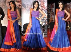 Sonam & Paras Modi Collection