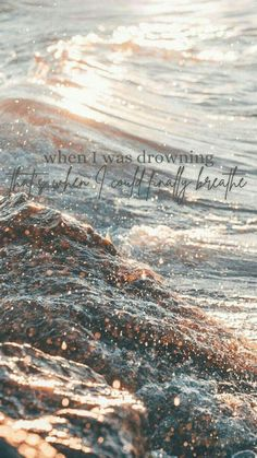 Song Quotes Taylor Swift, Taylor Lyrics, Lock Screen Backgrounds, Phone Backgrounds, Aesthetic Backgrounds, Aesthetic Wallpapers, Attractive Wallpapers, Taylor Swift Wallpaper, Backgrounds