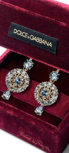 beautiful accessories juwelen was i like bling bling. Black Bedroom Furniture Sets. Home Design Ideas