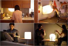 lumio-book-lamp-3.jpg