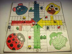Mejores 18 Imagenes De Juegos De Mesa En Pinterest Board Games
