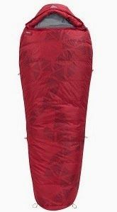 This is a best sleeping bag of 2014. Click here to get BIG discount of all the time.