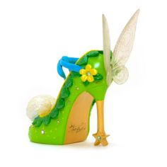 118 Imágenes Zapatos Disney De Porcelana Mejores r5Twfr