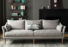 The 10 Couches That You Need For Every Budget