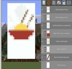 Minecraft Bauwerke, Cool Minecraft Banners, Minecraft Villa, Minecraft Mansion, Minecraft Structures, Amazing Minecraft, Minecraft Construction, Minecraft Tutorial, Minecraft Architecture