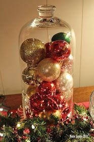 Note Songs: Wonderful Christmas Time