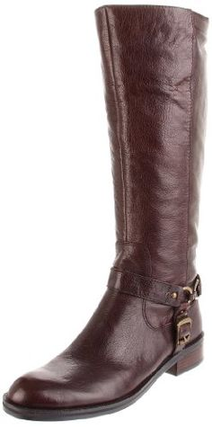 wear boots similar to these every day -- absolutely necessary in winter here!