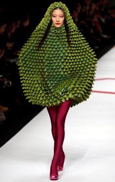 kiwi sack