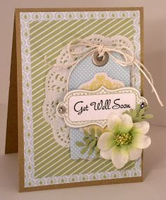 Gina K stamp set all occasion tags 2