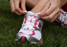 10 Stick-With-It Strategies for New Runners