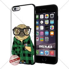 """The Dogs, Cool iPhone 6 Plus & iPhone 6s Plus (6+ , 5.5"""")... https://www.amazon.com/dp/B01N0SRQEA/ref=cm_sw_r_pi_dp_x_jsFwybES8T6S5"""