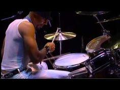 Zoro The Drummer <3 <3 <3