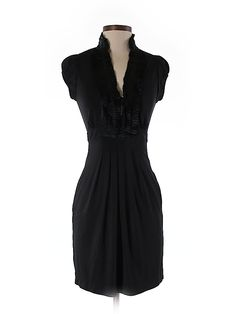 Check it out—BCBGMAXAZRIA Casual Dress for $40.99 at thredUP!