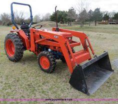 bst same tractor frutteto ii 85 75 60 workshop repair manual