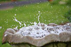 """""""Si los romanos hubieran conocido la ley de Bernoulli, en lugar de construir grandes acueductos podrían haber construido tuberías debajo del suelo y haber llevado el agua por presión a lo largo de grandes distancias o a un condominio. A pesar de todo, ellos fueron capaces de resolver su problema. Tenían agua en un punto de la Tierra y lo consiguieron llevar a otro punto. Hoy hacemos lo mismo, pero con menos esfuerzo"""""""