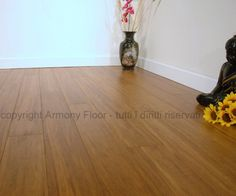 15 best parquet bamboo images moso bamboo bamboo flats