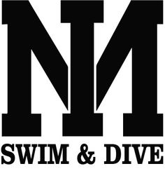 31269f1fd Mercer Island Swim Window Sticker - GGC Embroidery-Gram's Gift Closet  Sports Apparel, Team