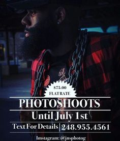 """""""IF ANYONE NEEDS TO DO A #PHOTOSHOOT GET @ MY #PHOTOGRAPHER @gdgtjns @jnsphotog HE'S RUNNING A SPECIAL $75 FLAT RATE UNTIL JULY 1ST WOW CANT BEAT THAT...@UNEEKCOLLECTION @WEARUNEEK @ROBERTCOURTNEYCOLLINS & ASSOCIATES ITS ALL ABOUT BRINGING PEOPLE TOGETHER THRU #FASHION #MUSIC #EVENTS #MOVIES #CHARITY & MORE WEARUNEEK.COM #WORLDWIDE FASHION #APPAREL #ROMULUS #DETROIT #PARIS #AUSTRALIA #CHINA #JAPAN #FRANCE #CANADA #WINDSOR #MODELS #BEAUTIFULWOMEN #ACTRESSES #ACTORS"""" by @moeuneek. #이벤트 #show…"""