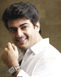 29 best ajith  my favorite images  actor picture actors