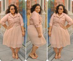 B|W: Allison Tyler (Mature World) | Extra Curves | Pinterest ...