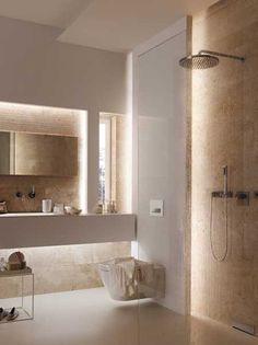 Walk in Shower Designs, Ideal Contemporary Bathroom Design Solution - Contemporary Showers Contemporary Bathroom Inspiration, Modern Bathroom, Contemporary Bathrooms, Contemporary Bathroom Lighting, Bathroom Towels Colors, Contemporary Bathroom Tiles, Contemporary Bathroom Faucets, Contemporary Bathroom Designs, Bathroom Interior Design