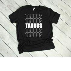 7th Birthday Lockdown Kids T-Shirt Birthday Gift Funny Legend Seven Year Cool
