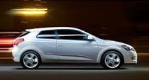 KIA pro_cee'd Vehicles, Used Cars, Vehicle, Tools