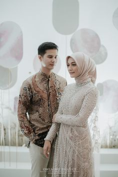 Engagement decor by & phoro by Engagement Outfits, Engagement Photos, Family Portrait Poses, Engagement Decorations, Kebaya, On Your Wedding Day, Your Best Friend, Storytelling, Love Story
