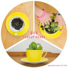 The Mother's Day Gift Guide: A List Of Cute Ideas For Mum | Move Nourish Believe