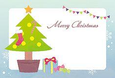 20 件のおすすめ画像ボードクリスマスカード無料テンプレート