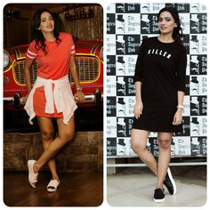 "Do it the ""Bewakoof"" Way – The T-Shirt Trend"