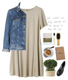 """""""She//Dodie Clark"""" by thelonelyheartsclub ❤ liked on Polyvore featuring Topshop, Polaroid, Byredo, Uttermost, John Lewis and Monki"""