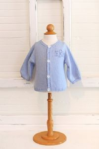 d63f8ac71f 9 Best French kids clothing images