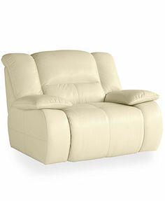 Living Rooms Wrangler Glider Recliner Living Rooms