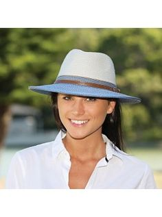 Hats and Visors-Ladies Golf Apparel and Golf Clothing-The Ladies Pro Shop 719692cd760f