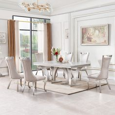 Hot Sale Dining Room Chair With Stainless Steel Base Modern - Buy Stainless Steel Chair,Dining Room Chair,Chair Modern Product on Alibaba.com