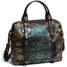 2e26bd43032 26 Best MZ Wallace images   Bag design, Shopping bag design, Baby jane