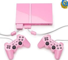 Ps Buttons 2 At All Costs Generous Sony Ps4 Playstation 4 Skin Design Aufkleber Schutzfolie Set Video Games & Consoles