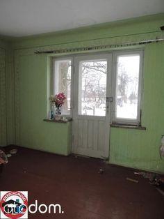 14127368_3_1280x1024_tani-dom-do-remontu-gm-jaktorow-domy.jpg (480×640)