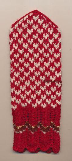 Knit Mittens, Handicraft, Knit Crochet, Diy And Crafts, Gloves, Knitting, Hats, Free, Craft