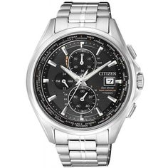 Find More Mechanical <b>Watches</b> Information about Original ...