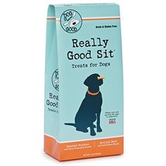 Dog Is Good Really Good Sit Treats Gift Pack Toy >>> Details can be found by clicking on the image. (This is an affiliate link and I receive a commission for the sales) Dog Chew Toys, Dog Toys, Roast Chicken Grill, Dog Supplies, Dog Gifts, Dog Treats, Best Dogs, Dog Lovers, Pets